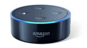 OpenTech Integrates Amazon's Alexa with their OpenTech IoE Platform