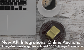 Graphic storEDGEStorageCommanderIntegrations ST Aug2019 Blog