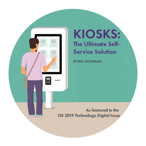 Kiosk Resources Circle Icons ISSKioskArticle