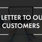 Graphic CovidLettertoCustomers All Mar2020 Blog