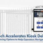 Graphics C19Kiosk120Offers Kiosks Apr2020 Blog