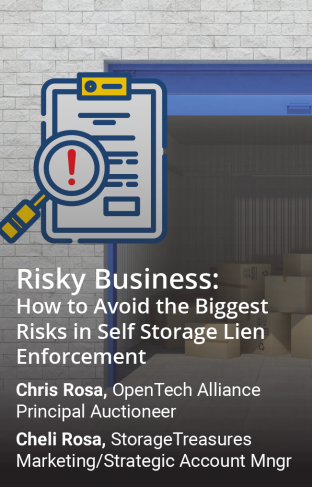 Webinar Page Graphic RiskyBusiness 3.5.20 01