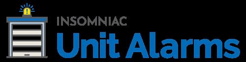 unit alarm logo V1